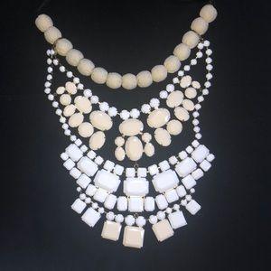 Jewelry - Marlene Birger Desin Necklace